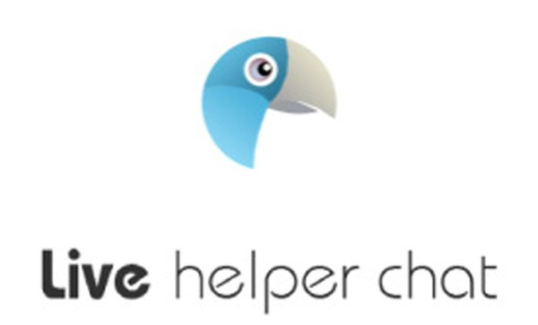 live-helper-chat