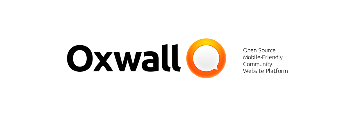 oxwall